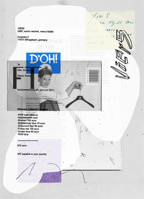 2011, silkscreen on paper, 788x1090